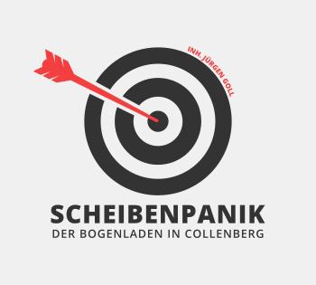 Scheibenpanik - Der Bogenladen in Collenberg