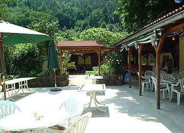 Camping Maintal