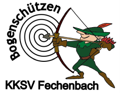 Logo - Bogenparcours Collenberg